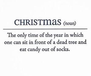christmas, candy, and funny image