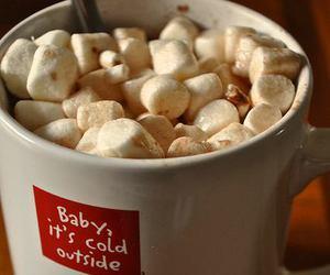 marshmallows image