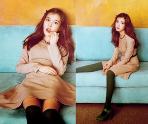 beautiful, fashion, and kpop image