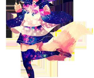 Image by ○☆Panda'rz●(*^_^*)