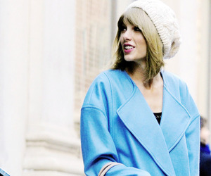 Swift, Taylor Swift, and tay image