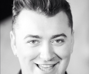 sam smith, perfect, and love image