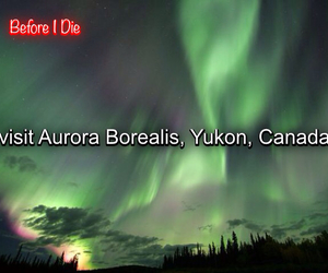before i die and canada image