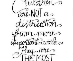 children and quotes image