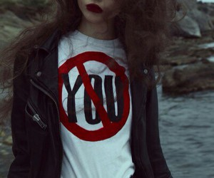 grunge, you, and tumblr image