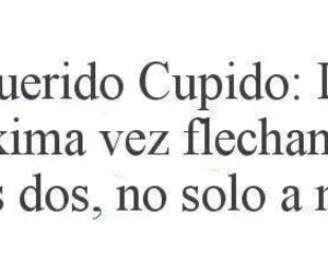 love and cupido image