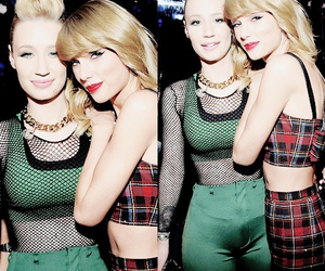 Taylor Swift, swifts, and azalean image