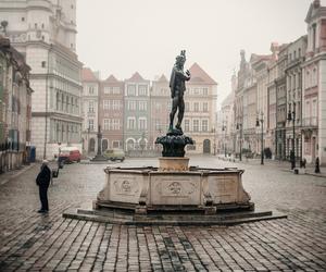 Poland, city, and europe image