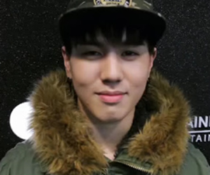 icons, cute, and got7 image