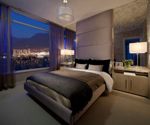 beautiful, bedroom, and house image