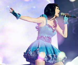 katy perry, katy, and rock in rio image