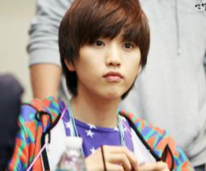 b1a4 and sandeul image