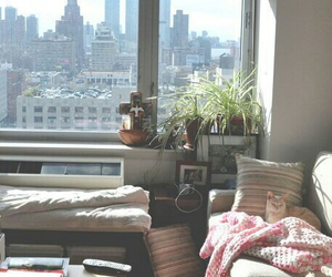 apartment, beautiful, and boyfriend image