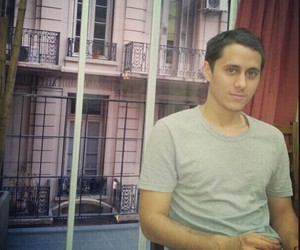 rap, canserbero, and the best image