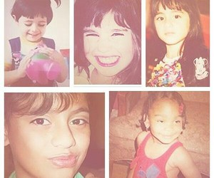 5h, ❤, and camilac image
