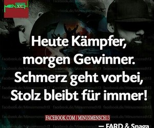 fard, winner, and stolz image