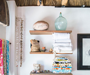 beauty, decor, and interior image