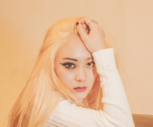 redlight, beauty, and f(x) image