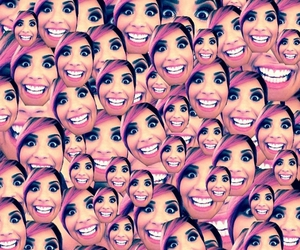 demi lovato and funny image