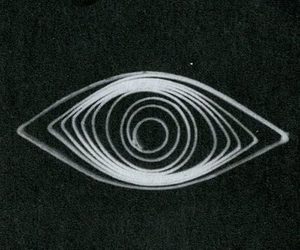 eye and art image