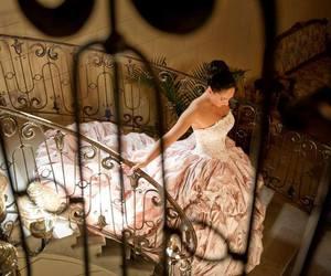 amazing, Dream, and dress image