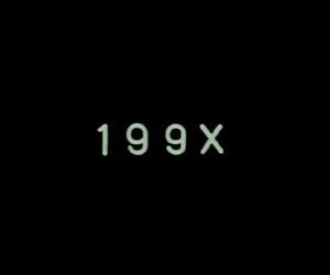 1993-1999 image