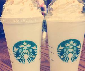starbucks and moi & ma best image