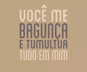 mpb, brasileiríssimos, and o teatro magico image