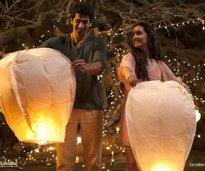 love, aashiqui 2, and couple image