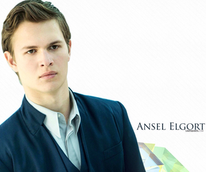 ansel, caleb, and insurgent image