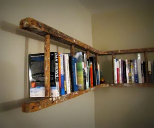 book, diy, and ideas image