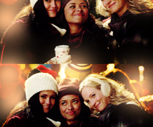 tvd and friends image
