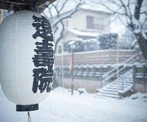 japanese, japanese street, and jrock image