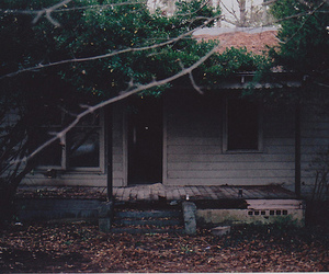 house, grunge, and hipster image
