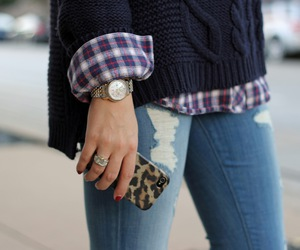 accessories, beautiful, and classy image