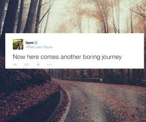 deep, depressing, and journey image