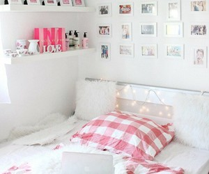 192 images about deko ideen diy on we heart it see more about room bedroom and white. Black Bedroom Furniture Sets. Home Design Ideas