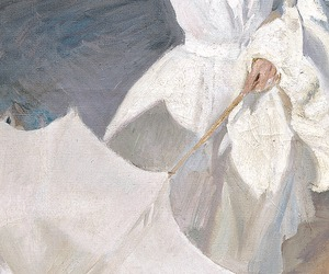 1909, art, and painting image