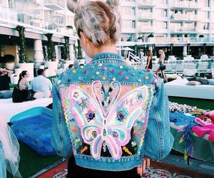 alternative, fashion, and friends image