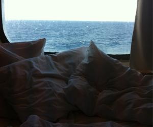cruise, cruzeiro, and mar image