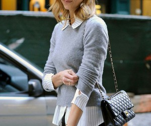 Karlie Kloss, fashion, and style image