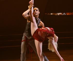 dance, Kayla, and kupono image