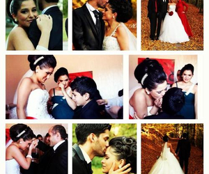 amour, ask, and mariage image
