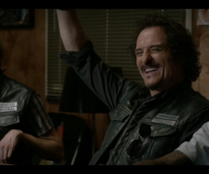 tig, sons of anarchy, and soa image