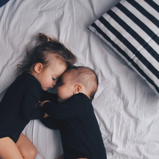 goals, kid, and cute image
