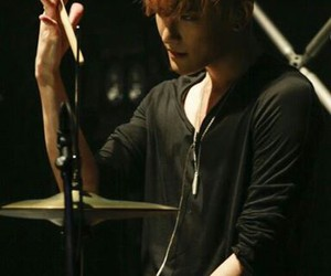 royal pirates image