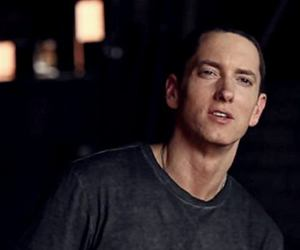 eminem and marshall mathers image