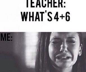 divergent, four, and school image