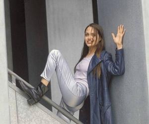 Angelina Jolie, angelinajolie, and jolie image