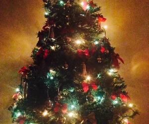 christmas, 2015, and colourful image